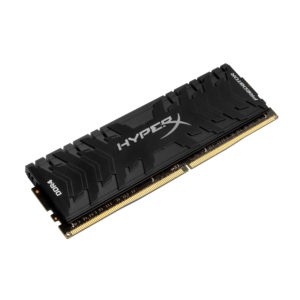 HyperX Predator 16GB 3600MHz DDR4 CL17 DIMM XMP HX436C17PB3/16